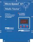 MMV3046(X): 30HP 480V