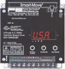 MSM7A23: 2 HP 208V - 240V
